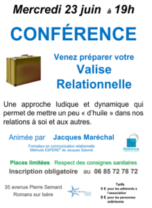 Conference-relationelle_23_06